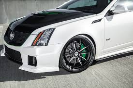 2008 cadillac cts tire size cadillac cts v d3 edition monza gallery mht wheels inc