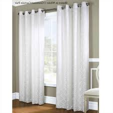Disney Bedroom Collection by Dumbo Pencil Pleat Dunelm Disney Baby Blackout Curtains Dumbo