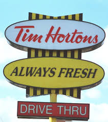 double double in the philippines tim hortons plans southeast asia