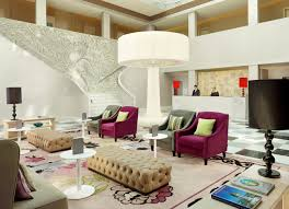 design hotel dresden benefit from free wifi for your stay at swissôtel dresden www
