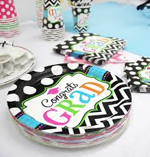 graduation party supplies graduation party ideas for the class of 2016 party delights