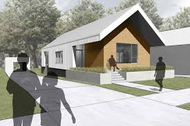 single family home designs mesmerizing inspiration single family