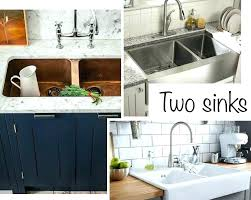 choosing a kitchen faucet choosing a kitchen faucet choosing a new kitchen faucet