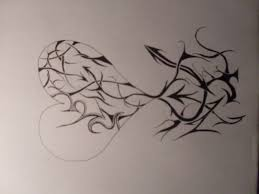 sick tattoo design d by murf dawg creations on deviantart