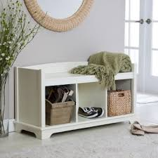 14 best entryway images on pinterest storage benches entry