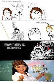 Perfect Girlfriend Meme - this meme is perfect by rainbows2223 meme center