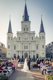 wedding planners new orleans new orleans destination wedding planning photography venues