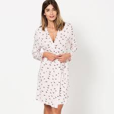 robe de chambre kimono robe de chambre femmes acheter en ligne manor