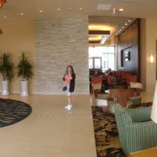 Comfort Inn Ballston Virginia Residence Inn Marriott 59 Photos U0026 25 Reviews Hotels 650 N