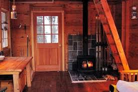 small log home interiors 7 small rustic home interior ideas rustic small cabin interior
