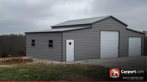 metal barns oklahoma barn decorations