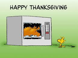 thanksgiving cards november 2008
