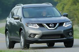 green nissan rogue 2016 nissan rogue pricing for sale edmunds