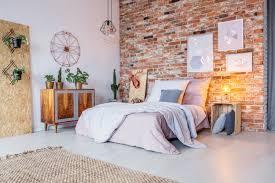 schlafzimmer gemütlich gestalten ideen für traumhafte einrichtung - Schlafzimmer Gemütlich Gestalten