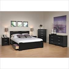 deals on bedroom sets cheap black bedroom sets awesome cheap coal arb 5 find coal arb 5