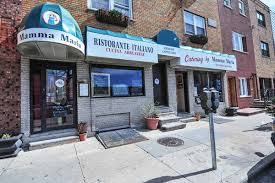 Square 1682 Philadelphia Pa Clean Plates Restaurants Recently Closed By Philly Health Inspectors