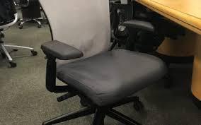Zody Task Chair Used Chairs Office Liquidators