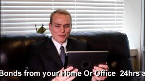 After Hours Formal Wear Attorney Ryan Kingston Utah 801 208 9514 After Hours Lawyer