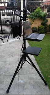 Photobooth For Sale For Sale Photobooth Tripod Stand With Aoc Monitor And Photobooth