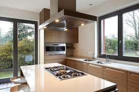 stove in island kitchens 75 modern kitchen designs photo gallery designing idea