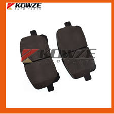 lexus is300 brake pads compare prices on brake pads toyota online shopping buy low price