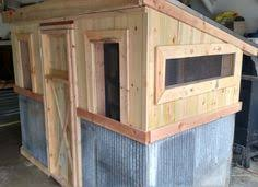 pdf file inst drawings material list build a chicken coop