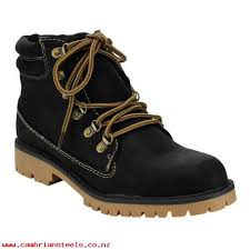 size 12 womens boots nz popular sale soda lace up padded cuff hiking