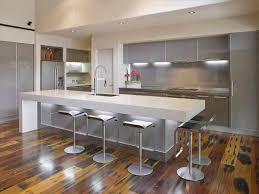 Kitchen With Island Design Ideas Kitchen Island Design Caruba Info
