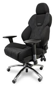 office desk office chair desk office chairs office desk chairs