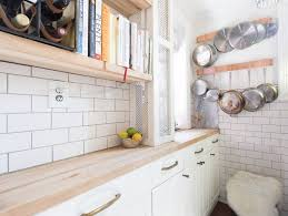 smart kitchen storage ideas for small spaces stylish eve the very best ideas from super small stylish kitchens kitchen