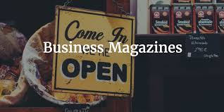 jobs for freelance journalists directory of open journals 65 places to find print magazine writing jobs