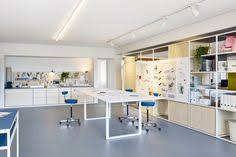 vitra workspace vitra office showroom and experimental laboratory vitra workspace an office perspective present