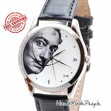 107 best handmadepeople watches images on