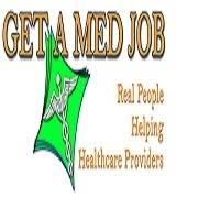 receptionist jobs in downriver michigan getamedjob physician assistant physician assistant job in