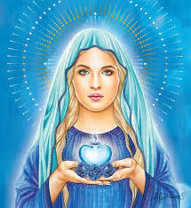 665 best my oracles images on oracle cards alchemy