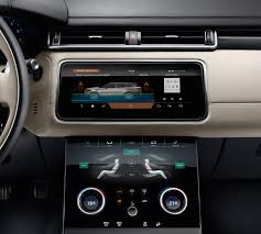 land rover sport interior 2018 range rover sport interior photo new car release preview