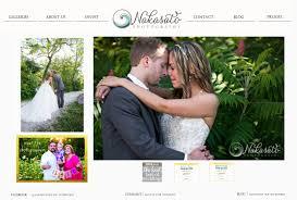 Milwaukee Photographers Milwaukee Wedding Photographers Nakasato Photography