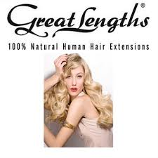 hair u wear www hairuwear great lengths sanat hair salon http www
