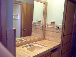 how to redo bathroom floor cool inspiration redoing bathroom