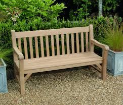 Retro Garden Chairs Wooden Garden Furniture Simply Wood Contemporary Garden Furniture
