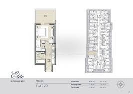 100 business floor plans jumeirah business centre 5 jcb5 business floor plans floor plans elite business bay residence business bay by