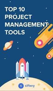 1286 best project management images on pinterest project