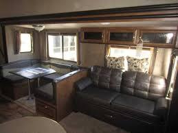 2016 new forest river salem 30 loftk travel trailer in minnesota mn