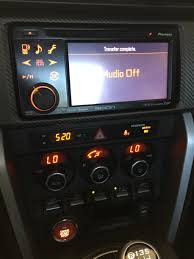 automatic dual climate control harness scion fr s forum subaru