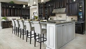 Kitchen Cabinets In Denver Kitchen Cabinet Painting Denver Painting Kitchen Cabinets And