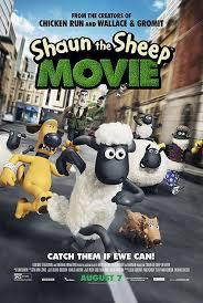 Salep Hd shaun the sheep uv sd digital code hd codes