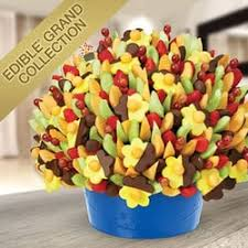 edible creation edible arrangements 38 photos florists 2 south ave w