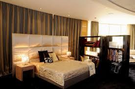 download italian home interior design astana apartments com
