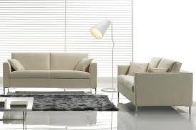 italian sofa sleeper loft by vitarelax
