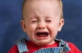 Crying Baby Meme - meme kid crying meme pinterest meme and crying